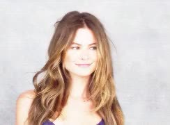 Watch and share  More Posted  With #behati Prinsloo#gif Hunt#behati Prinsloo Gif Hunt#victoria's Secret#gif Hunts#behati Levine#victoria GIFs on Gfycat