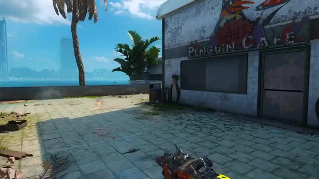 Watch and share Callofduty GIFs and Soundwhore GIFs by land-stander on Gfycat