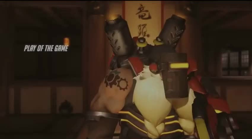 pro player, Torbjorn Proplayer GIFs