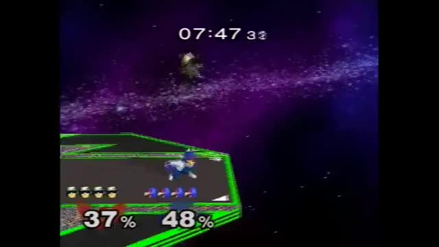 Watch dumpster GIF by @scarleterror on Gfycat. Discover more melee, smash GIFs on Gfycat