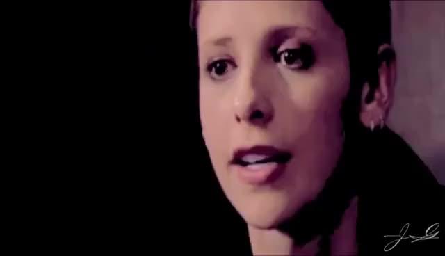 Watch and share Buffys827 GIFs on Gfycat