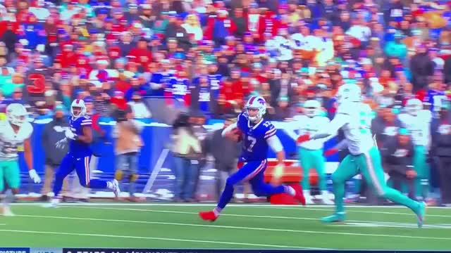 Watch and share  Kiko Alonso's Hit, Which Got Him Ejected GIFs on Gfycat