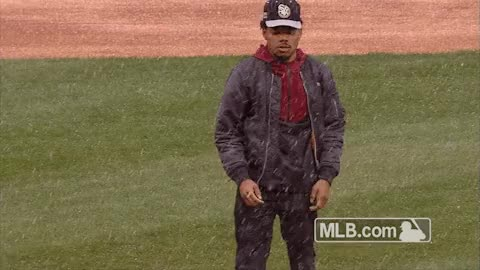 Watch clecws chance closeup med dd GIF on Gfycat. Discover more hiphopheads, whitesox GIFs on Gfycat
