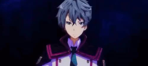 Watch aaa GIF on Gfycat. Discover more conception, conception 2, conception II, game, miagifs GIFs on Gfycat