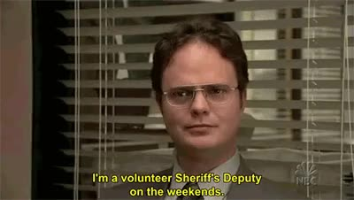 Watch The Office GIF on Gfycat. Discover more related GIFs on Gfycat