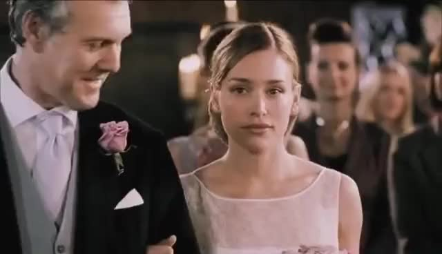Watch Imagine. GIF on Gfycat. Discover more piper perabo GIFs on Gfycat