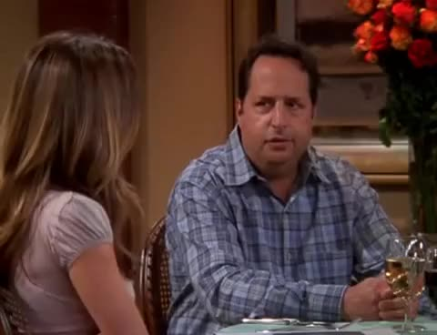 Watch and share Jennifer Aniston GIFs and Jon Lovitz GIFs on Gfycat