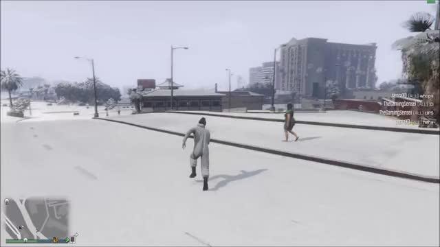 Watch and share GTA V GIFs by senraxd on Gfycat