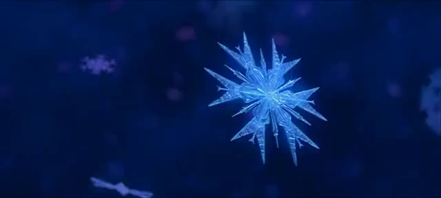 frozen, title, frozen GIFs