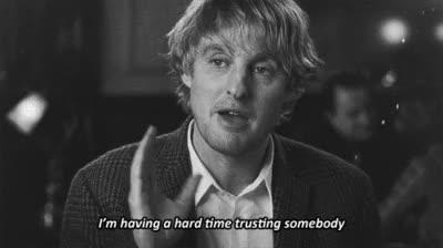 Watch and share Owen Wilson GIFs on Gfycat