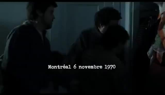 Watch maison-flashback GIF on Gfycat. Discover more La maison du pêcheur, Québec, film, flashback GIFs on Gfycat