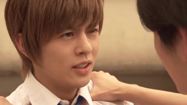 Watch and share Sougo Forced GIFs by Fang on Gfycat