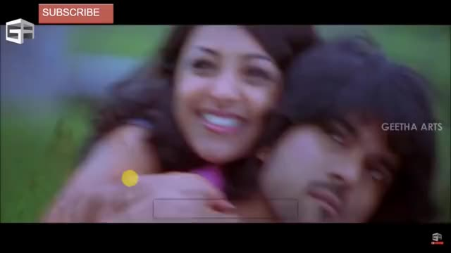 Watch and share Kajal Agarwal Bouncing Boobs GIFs by Harish on Gfycat