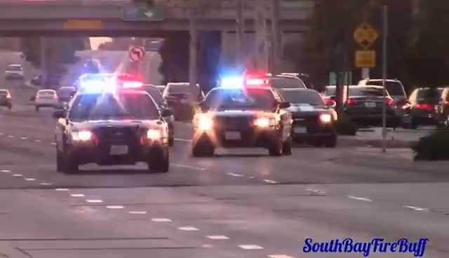 Watch and share LASD Responding (x2) GIFs on Gfycat