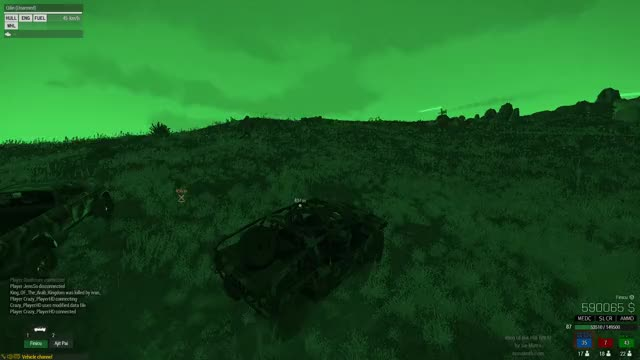 Watch and share Arma Ragdolls Never Dissapoint GIFs on Gfycat