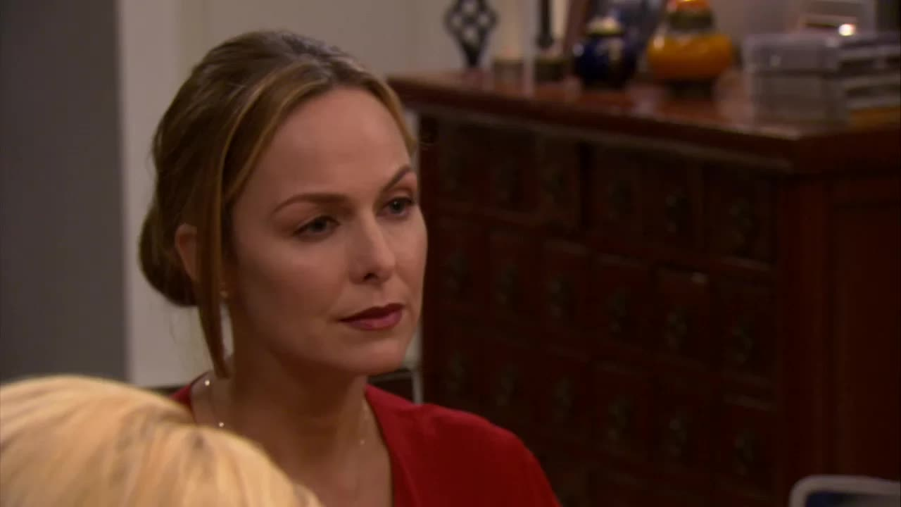 dinner party, jan levinson, the office, oops GIFs