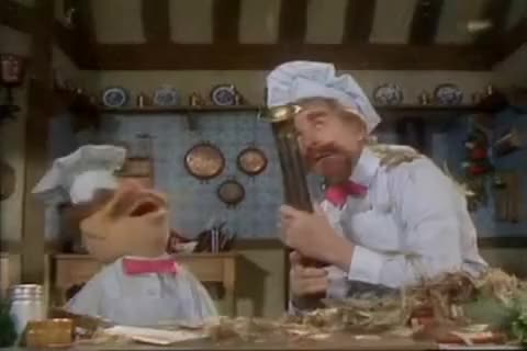 Watch and share Swedish Cooking GIFs on Gfycat