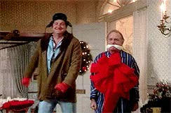 Watch and share Cousin Eddie GIFs on Gfycat