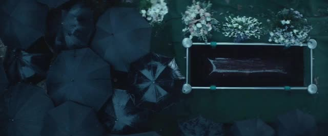 Watch and share Funeral [John Wick] : Cinemagraphs GIFs on Gfycat