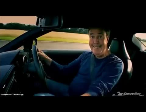 Watch and share Clarkson GIFs on Gfycat