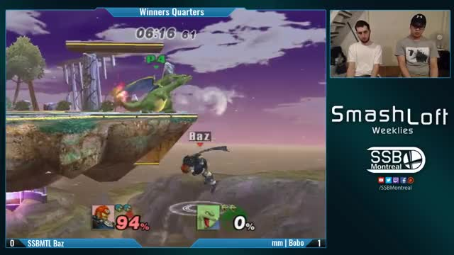 Watch and share Nintendo GIFs and Ganon GIFs by baz on Gfycat