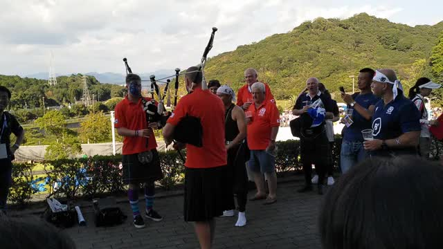 Watch and share Bagpipes N Drums GIFs by buiadh on Gfycat