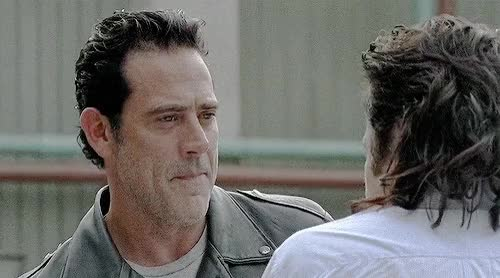 Watch this trending GIF on Gfycat. Discover more jeffrey dean morgan GIFs on Gfycat