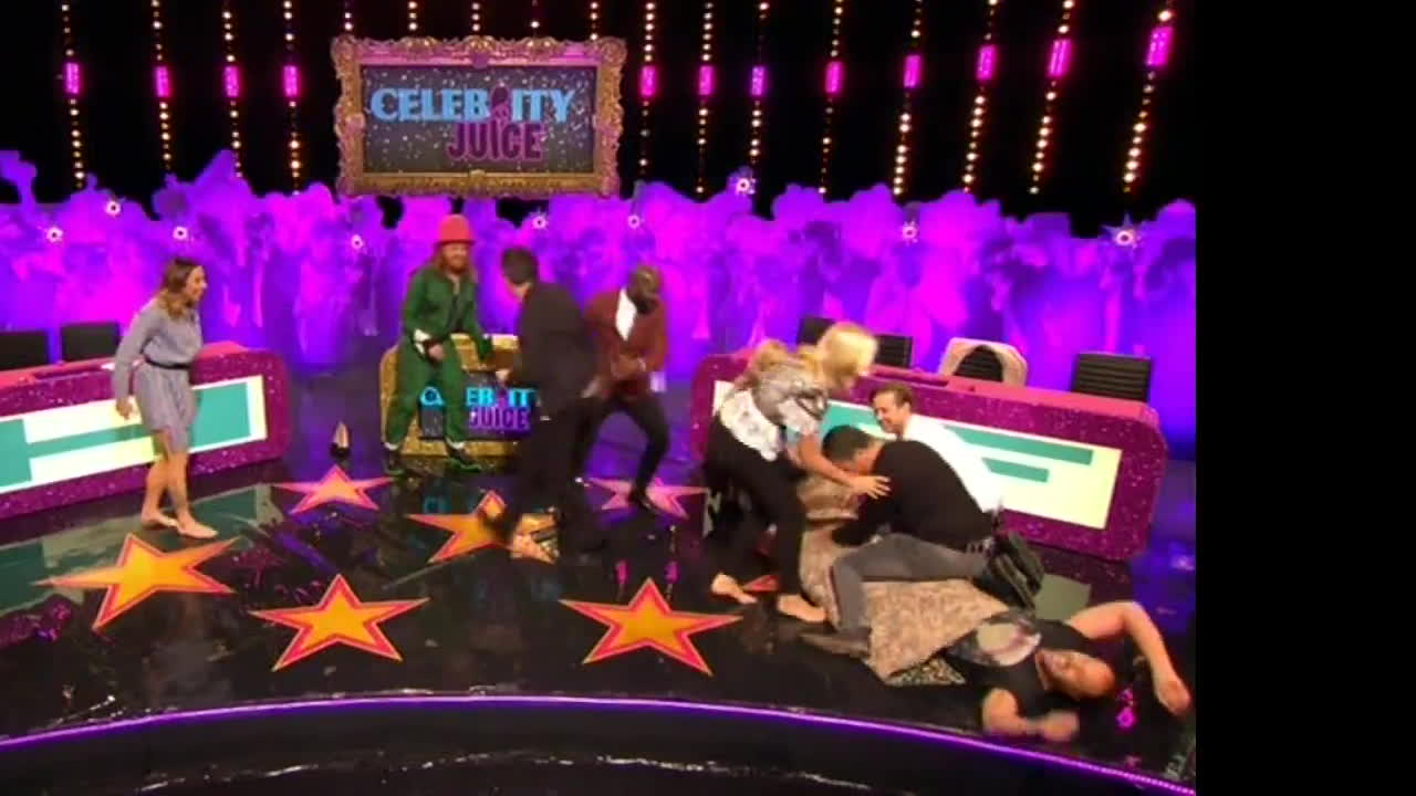 big bum, holly willoughby, thehollywilloughby, Dat Ass though GIFs