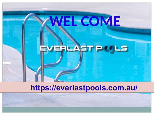 Watch and share Swimming Pool Design Albury GIFs by poolpartsallstar on Gfycat