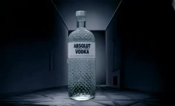 Watch and share Absolut ( VODKA) GIFs on Gfycat