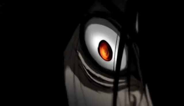 Watch and share Alucard Hellsing GIFs on Gfycat