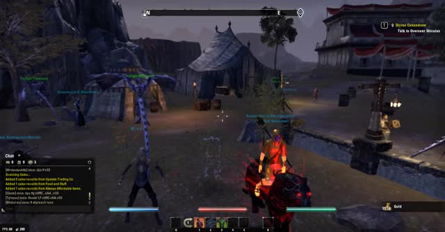 Watch and share Bandicam 2019-06-04 00-58-59-499 GIFs on Gfycat