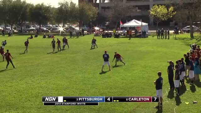 Watch and share Ultimate Frisbee GIFs and Full Game GIFs on Gfycat