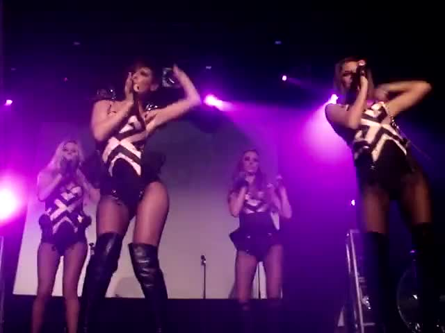 Watch and share The Saturdays GIFs and Teamsats GIFs on Gfycat