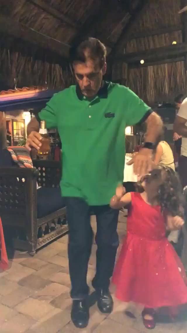 Watch and share Xoobruna 2018-12-25 11:36:18.882 GIFs by Pams Fruit Jam on Gfycat