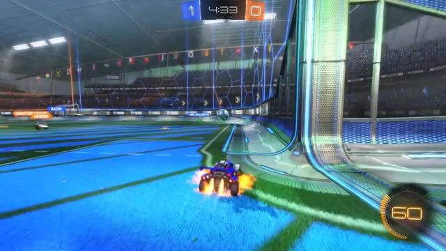 Watch IncrustStarboardRaubahn 1080p GIF on Gfycat. Discover more RocketLeague GIFs on Gfycat