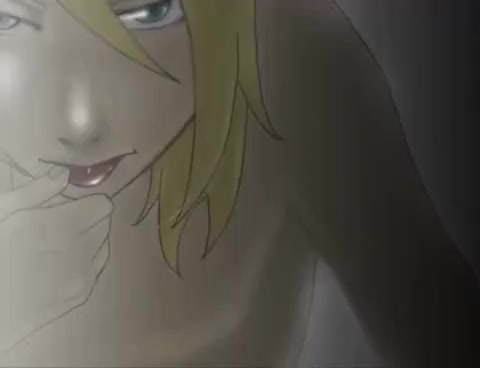 Watch vocaloid GIF on Gfycat. Discover more spice rin kagamine len GIFs on Gfycat