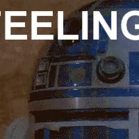Watch and share Feelings GIFs on Gfycat