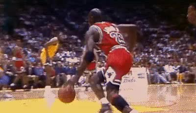 Watch and share 1991 GIFs on Gfycat