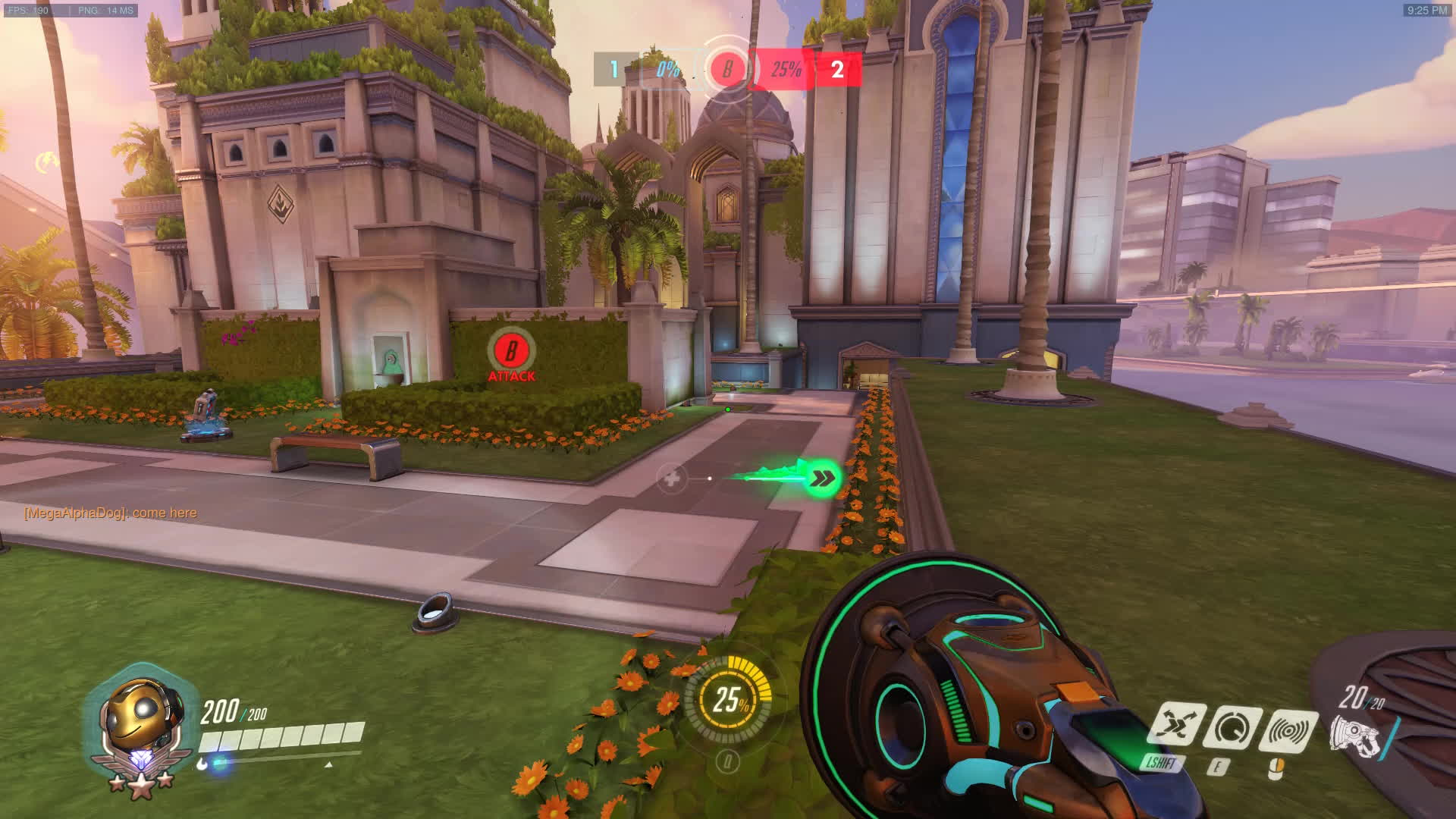 OverwatchCirclejerk, MY TEAM LEFT, YOU KNOW THE DRILL GIFs