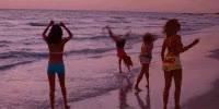 Watch and share Cartwheel GIFs on Gfycat