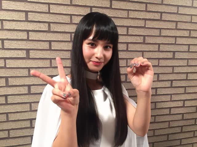 Watch and share Kamen Rider GIFs and Tokusatsu GIFs on Gfycat