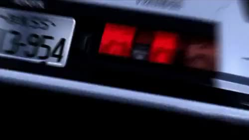 Watch and share Initial D GIFs and Takagif GIFs on Gfycat