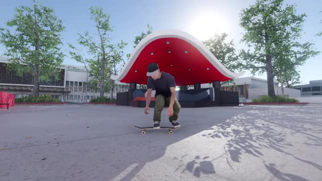 Watch and share SkaterXL 29 03 2019 7 55 21 AM GIFs on Gfycat