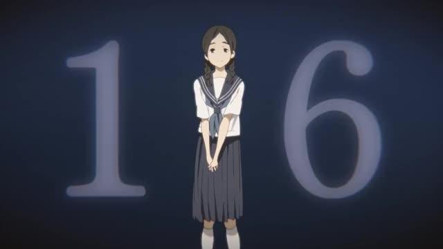 Watch Aging in 15 seconds [Hyouka] (reddit) GIF by @matthew1395 on Gfycat. Discover more animegifs GIFs on Gfycat