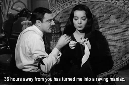 Watch 36 hours GIF on Gfycat. Discover more carolyn jones GIFs on Gfycat