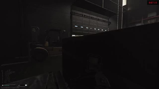 Watch and share EscapeFromTarkov 2020-02-08 19-51-41 GIFs on Gfycat