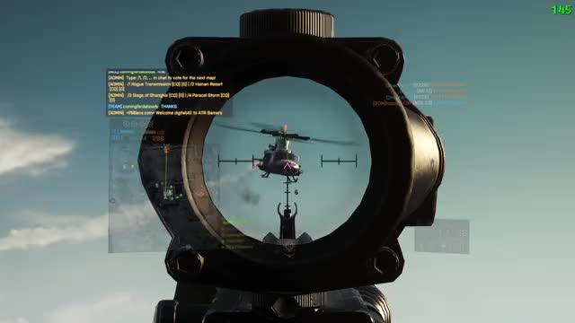 Watch and share Battlefield 4 GIFs and Bf4 GIFs by comingferdaboody on Gfycat
