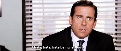 Watch MichaelScott GIF on Gfycat. Discover more related GIFs on Gfycat