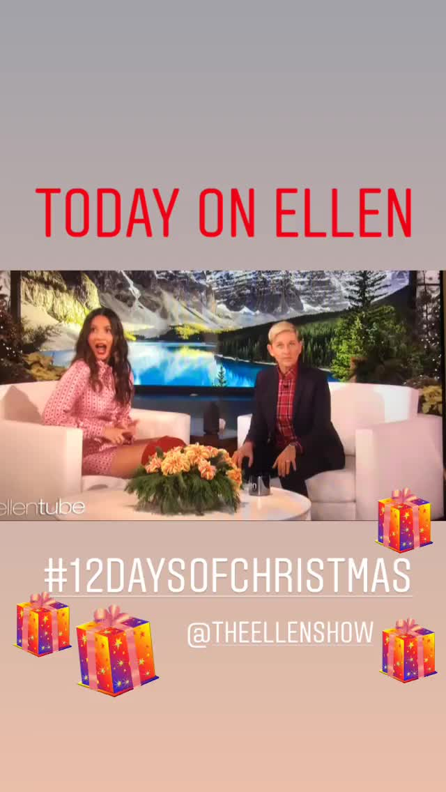 Watch and share Ellen Degeneres GIFs by Pams Fruit Jam on Gfycat